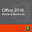 office-2016-home-business-menu.jpg