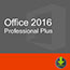 office-2016-pro-plus-menu.jpg