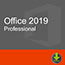 office-2019-professional-menu.jpg