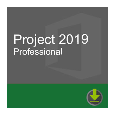 Project 2016 Pro licenc